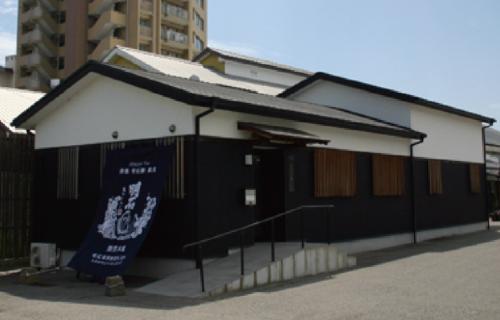 Akashi Shuruijozo