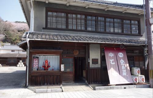 Okuto Shoji